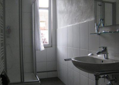 Studentenwohnheim_Furtwangen_wg-aral_Bad_1OG