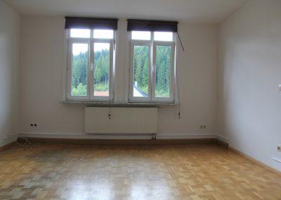 Studentenwohnheim_Furtwangen_wg-aral_Zimmer_1_1OG