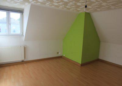 Studentenwohnheim_Furtwangen_wg-aral_Zimmer3_2OG