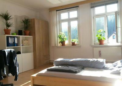 Studentenwohnheim_Furtwangen_wg-aral_Zimmer2_1OG